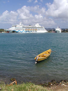castries_harbour_1