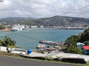 castries_harbour_2