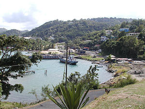 castries_harbour_3
