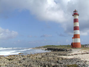 05_point_morant_lighthouse
