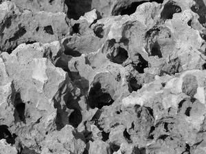 07_limestone_rock_formation