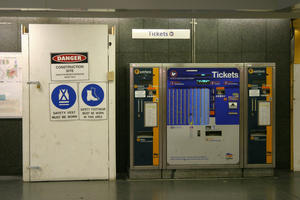 king_cross_4